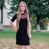 Irka, 19, г.Нежин