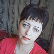 Наталья 48 лет (Водолей) Ачинск