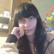 Анастасия 22 Белгород