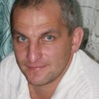 иннокентий, 52 года, Овен, Ставрополь