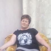 Татьяна 51 Алдан