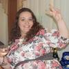 Наталья, 35, г.Челябинск