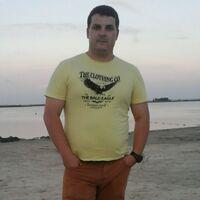 Андрей, 34 года, Рак, Ростов-на-Дону