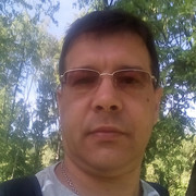 Андрей 40 лет (Стрелец) Пушкин