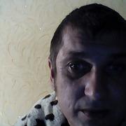 Александр 41 Пено