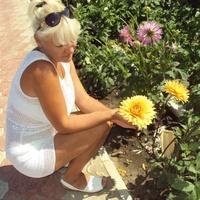 Polina, 43 года, Рыбы, Ангарск