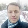 Vladimir, 35, Ostrovets