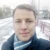 Владимир, 34, г.Островец