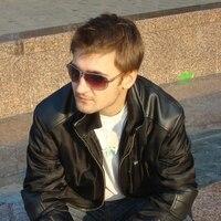 Олег, 46 лет, Скорпион, Киров