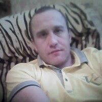 Денис, 40 лет, Рак, Ростов-на-Дону