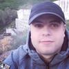 Владислав, 23, г.Караганда