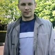Алексей 41 год (Близнецы) Бобруйск
