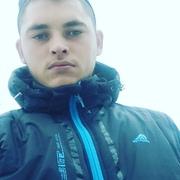 Николай 23 Саратов