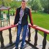 Віталік, 20, Фастів