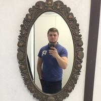 Роман, 32 года, Лев, Ярославль