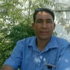 Эдуард, 47, г.Ашхабад