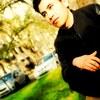 КАРОЛЛ, 23, г.Ташкент