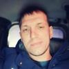ЕВГЕН, 31, г.Воронеж