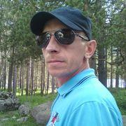 Подружиться с пользователем Владимир 42 года (Весы)