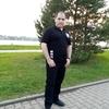 Виталий, 32, г.Кострома