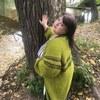 Ирина Май, 41, г.Серпухов