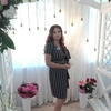 Маряна, 31, г.Ивано-Франковск