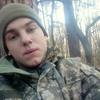 Евгений, 19, г.Сумы