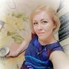 Даша, 36, г.Великий Новгород (Новгород)