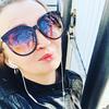 Yuliya, 32, Alexeyevka