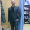 павел, 46, г.Анадырь (Чукотский АО)
