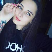 Александра, 27 лет, Водолей, Москва