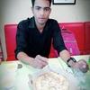 Surendra Choudhary, 20, г.Gurgaon