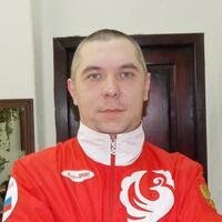 elensky, 38 лет, Дева, Минск