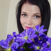 Katrin, 32 года, Лев, Раквере