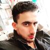Safi Ludin, 31, Kabul