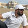 Hassan, 40, Duesseldorf