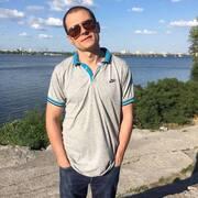 Виталий 31 Киев