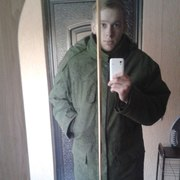 Алексей 26 Самара