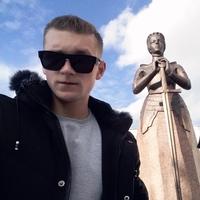 Слава, 24 года, Рак, Минск