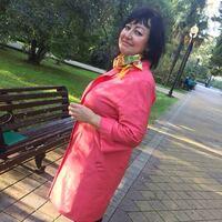 Елена, 54 года, Близнецы, Сочи