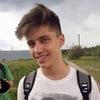 Artemka, 16, г.Тирасполь