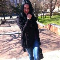 Стефания, 39 лет, Лев, Луганск