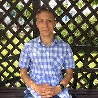 Андрей, 27 лет, Близнецы, Фрязино