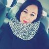 Екатерина, 26, г.Мосты