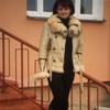 Lyudmidla, 48, Brahin