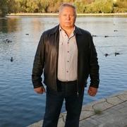 Александр 60 Москва