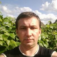 Алексей, 47 лет, Рак, Нижний Новгород
