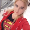 Katrina, 27, г.Киев