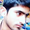 Azhar, 18, г.Карачи