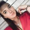 Dina, 28, г.Уфа